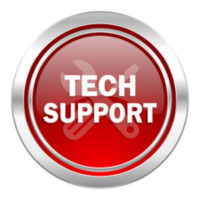technical support delivered by Sud Exports