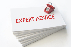 Technical advice of Sud Exports