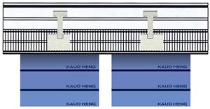 Sud Exports KH-100