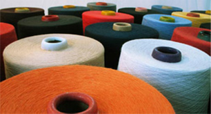 SUD EXPORTS represent Bansal Spinning Mills Ltd in South Africa