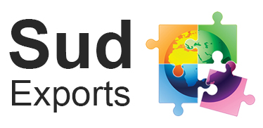 SudExports Logo
